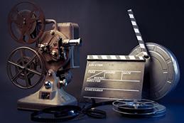 Haciendo posible el cine en toda España