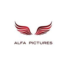 ALFA PICTURES