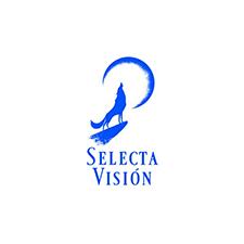SELECTA VISIÓN